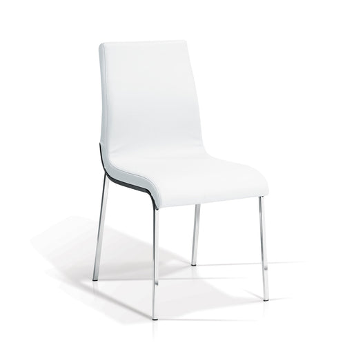 max - dining chair