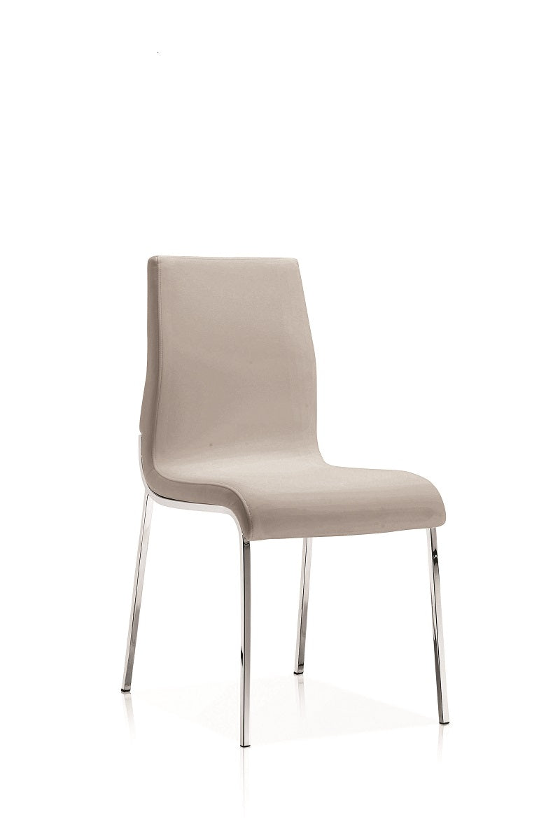 Max Side Chair - Living