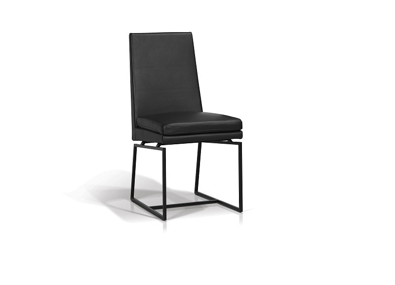 Neo Side Chair - Dining