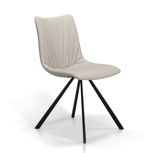Mitchum Side Chair