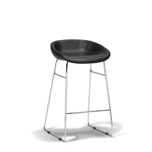 Cetti counter stool
