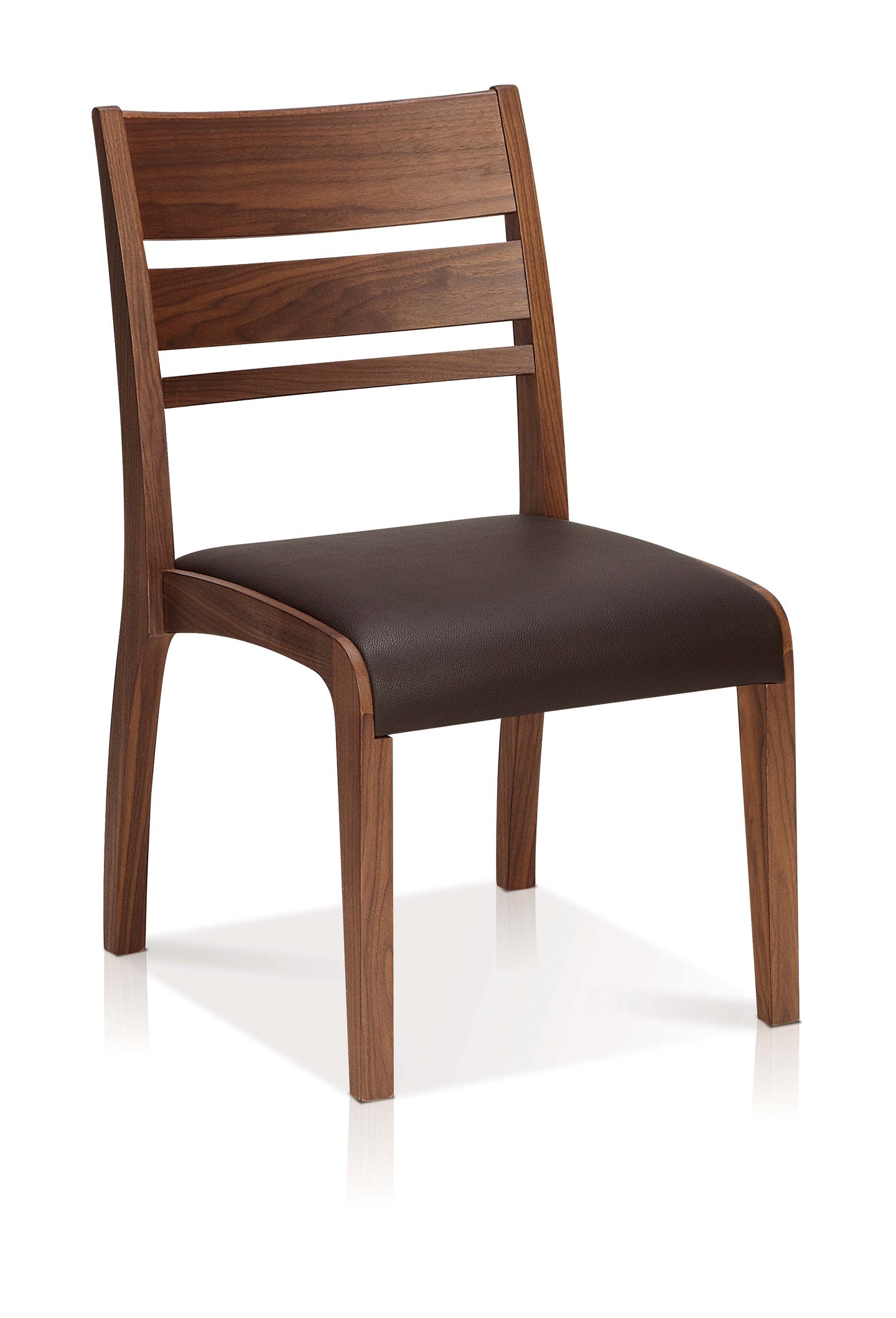 Canalli Side Chair - Dining