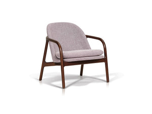 Malin Lounge Chair - Living