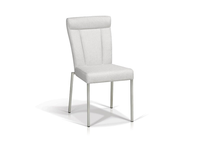 Alia Stacking Side Chair - Dining