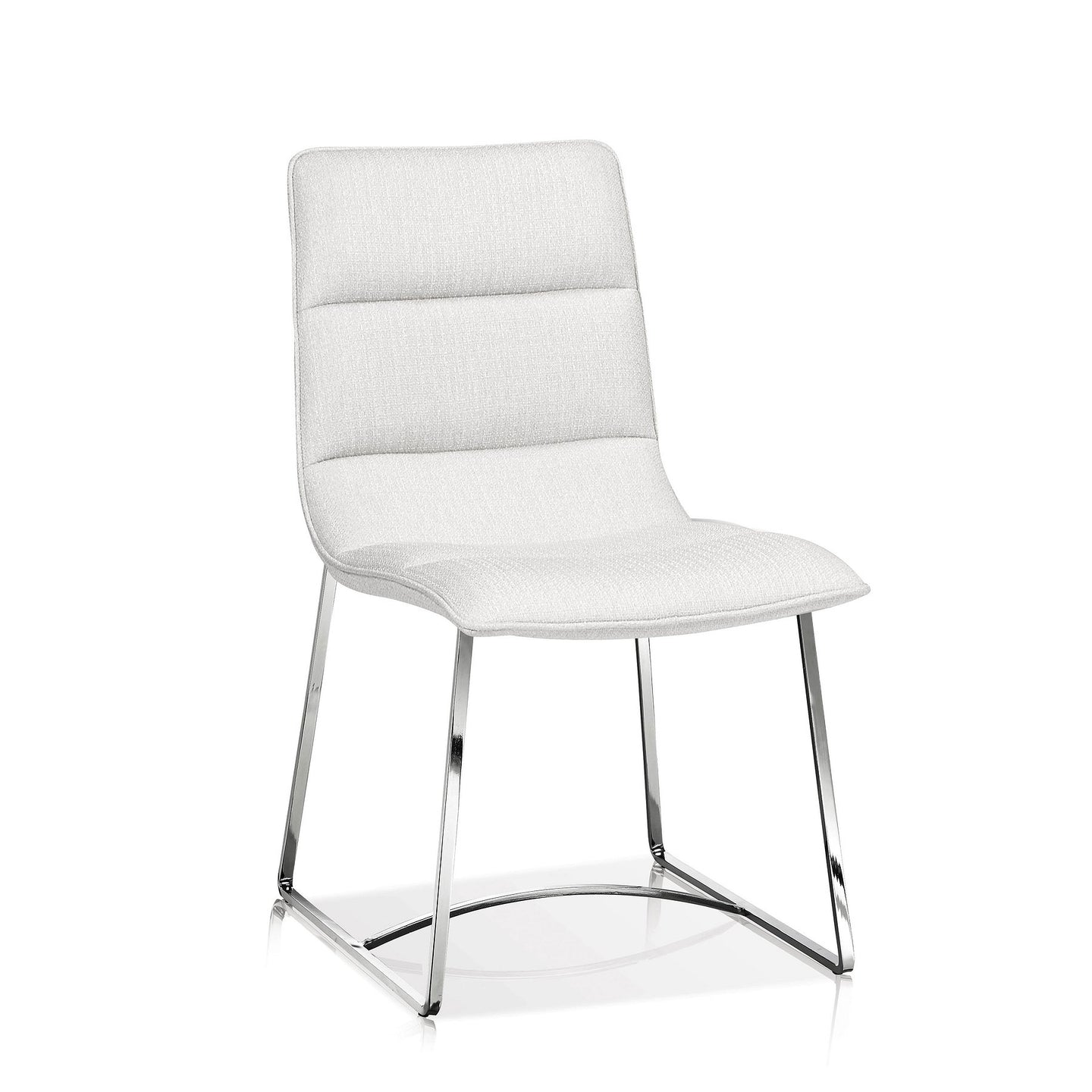 jaynice - dining chair - Dining