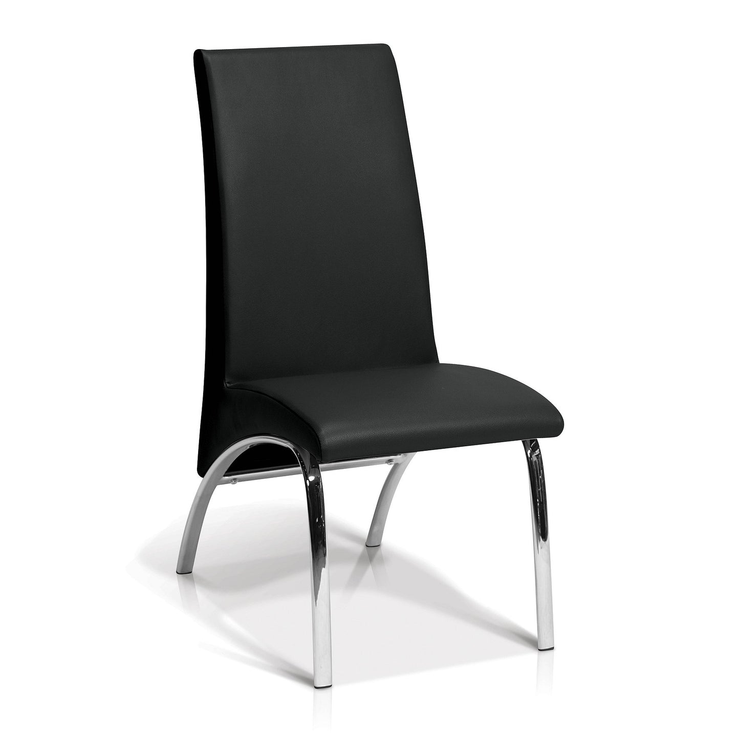 monaco - dining chair - Dining