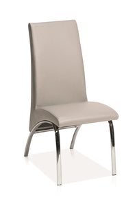 Monaco Side Chair - Dining