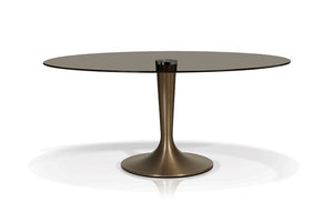 Sena Dining Table - Dining