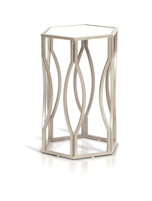 Lionel Cosmopolitan End Table - Living