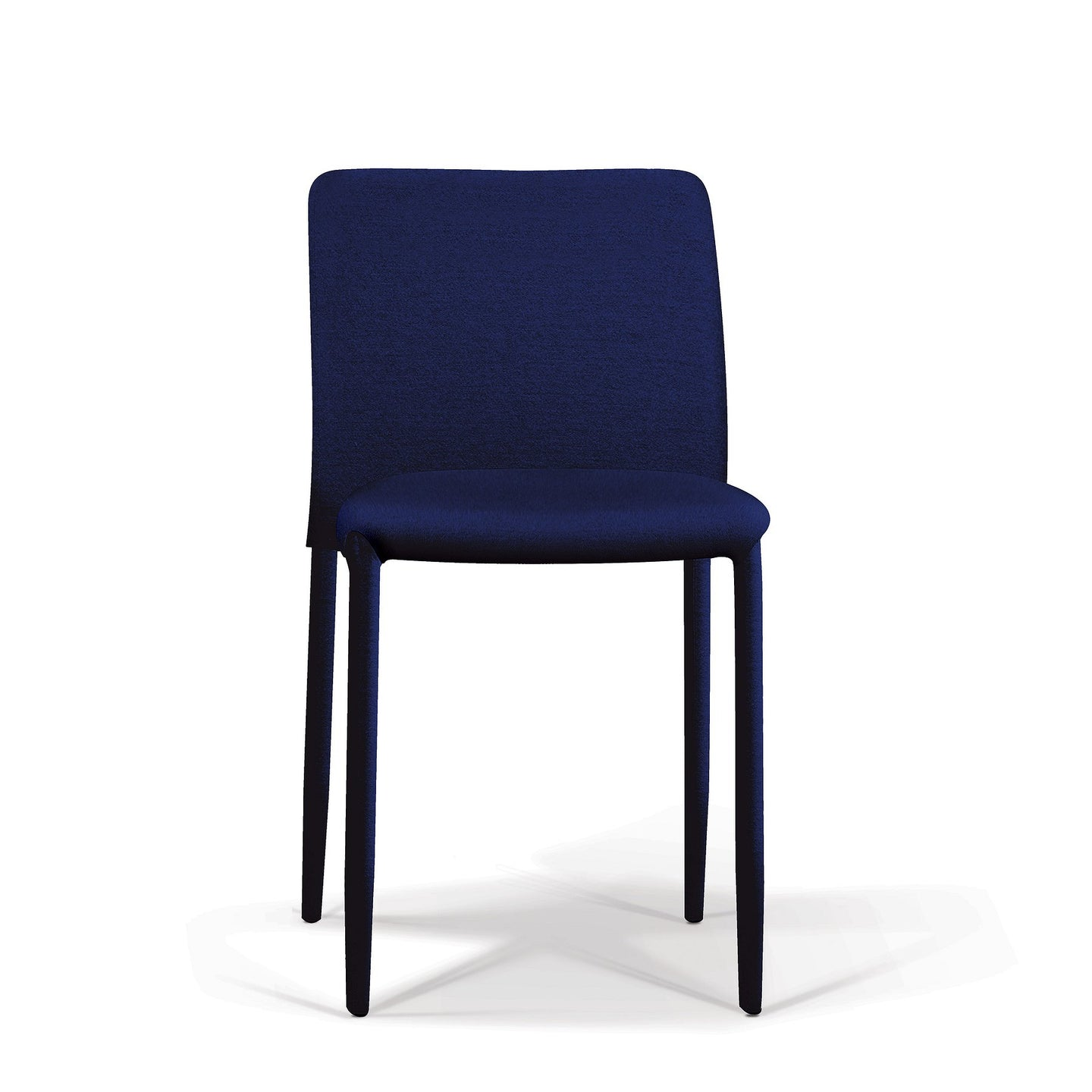 filly - stacking chair