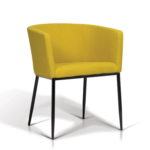 Obax Tub Chair