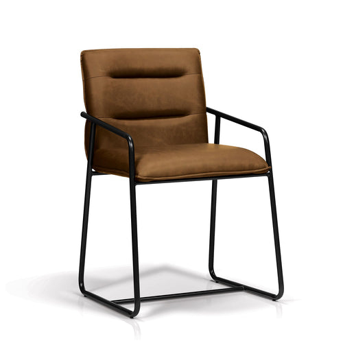sanny - arm chair