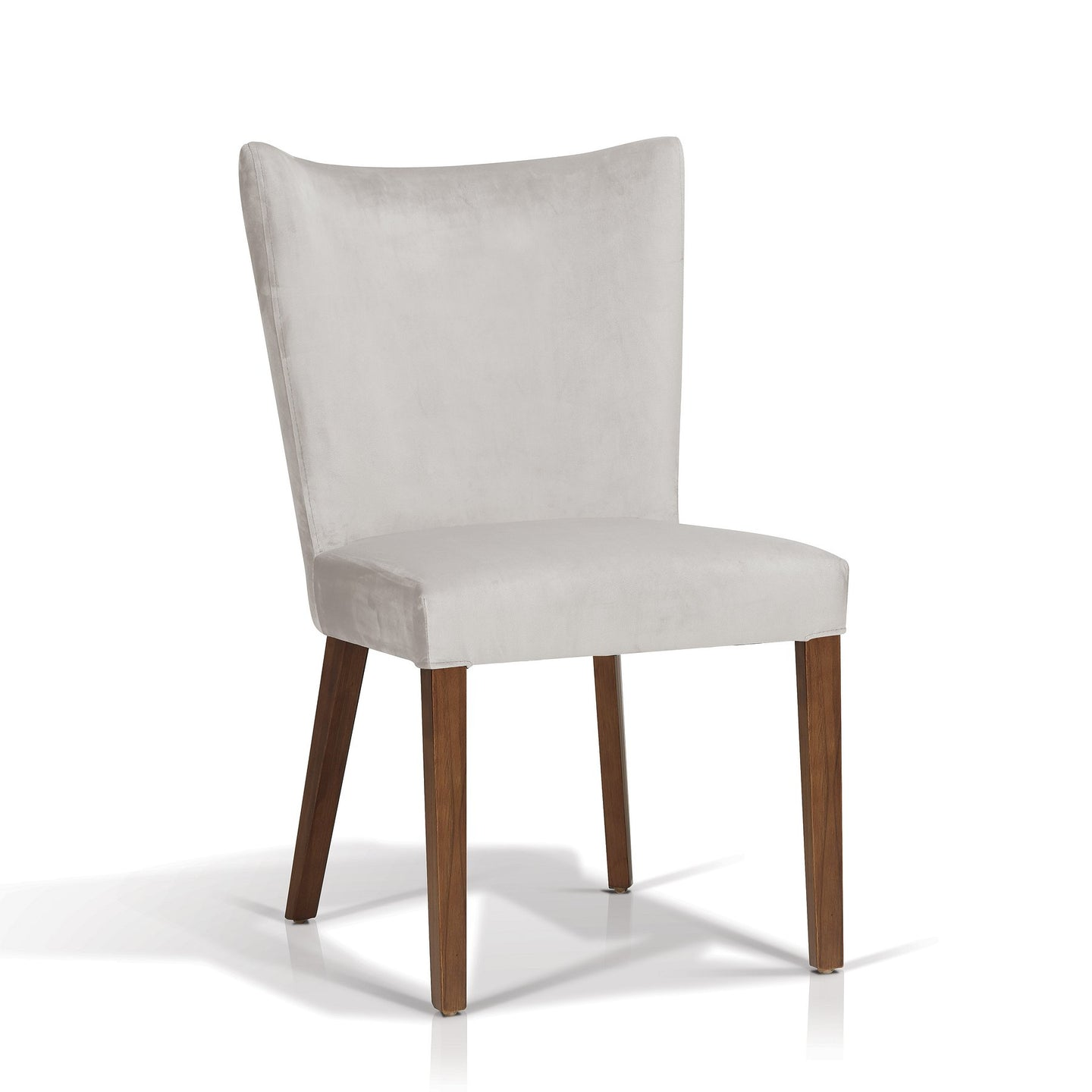 lucas - dining chair - Dining