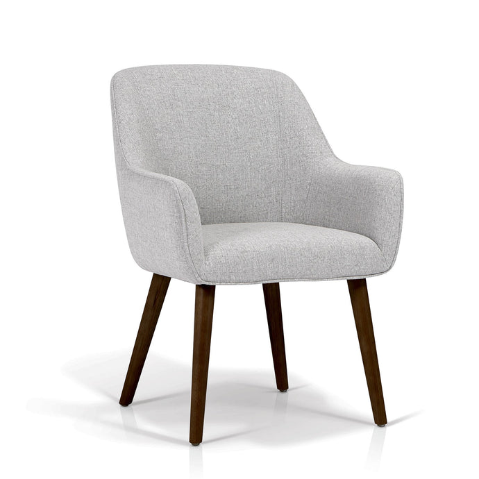raz - dining chair - Dining