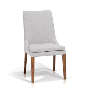 eastwick - dining chair - Dining