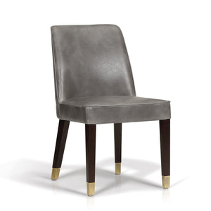 Kerry Side Chair - Dining