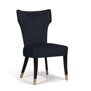 bloomingdale - dining chair - Dining