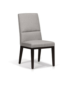 Brixton side chair - Dining