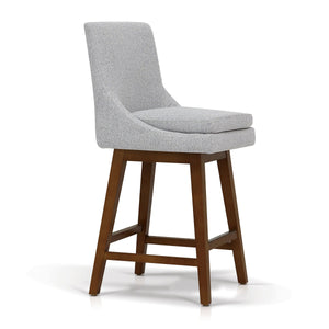 eastwick - counter stool - Bar
