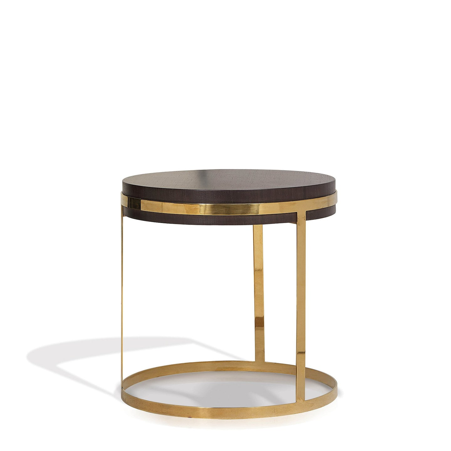 lando - end table - Living