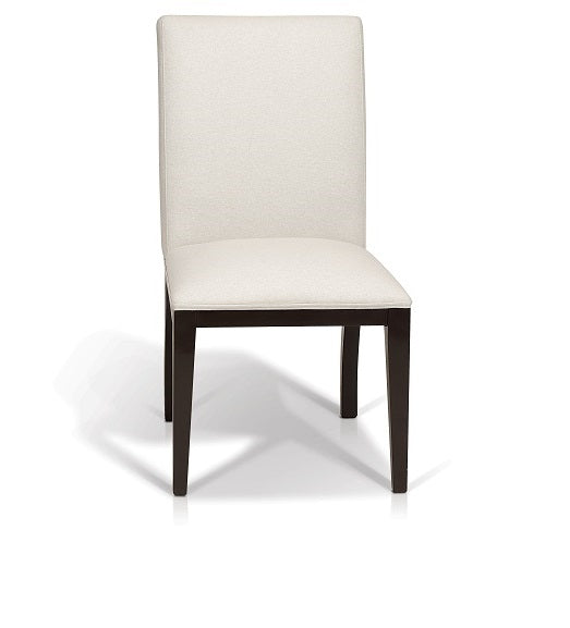Larson Side Chair - Dining