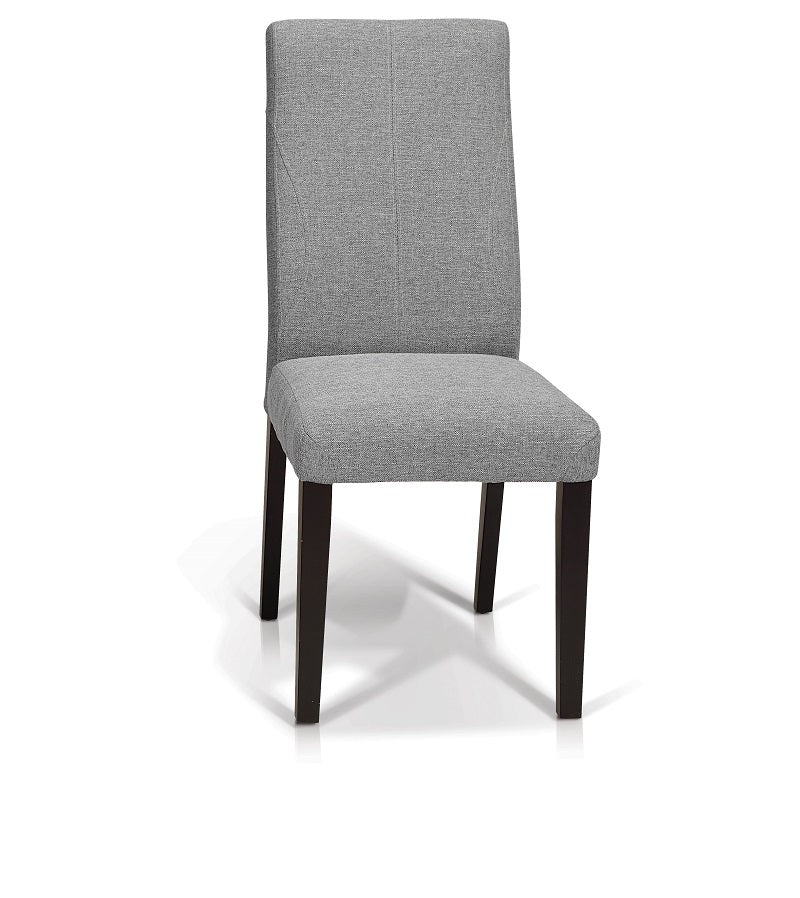 Nellie Side Chair - Dining