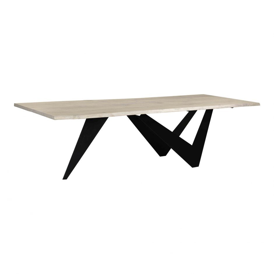 BIRD DINING TABLE LARGE