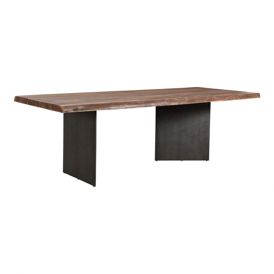 HOWELL DINING TABLE