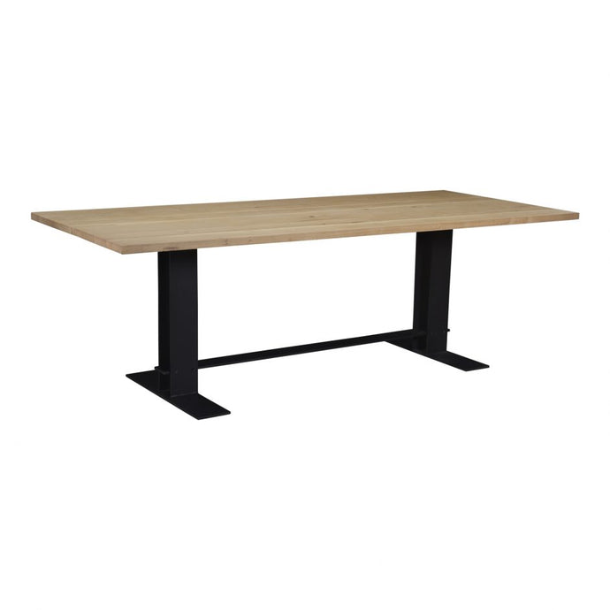 MASSIMO DINING TABLE