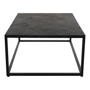TYLE COFFEE TABLE