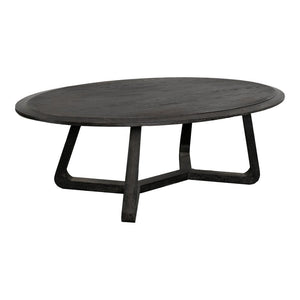 NATHAN COFFEE TABLE