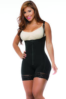 waist trainer body suit