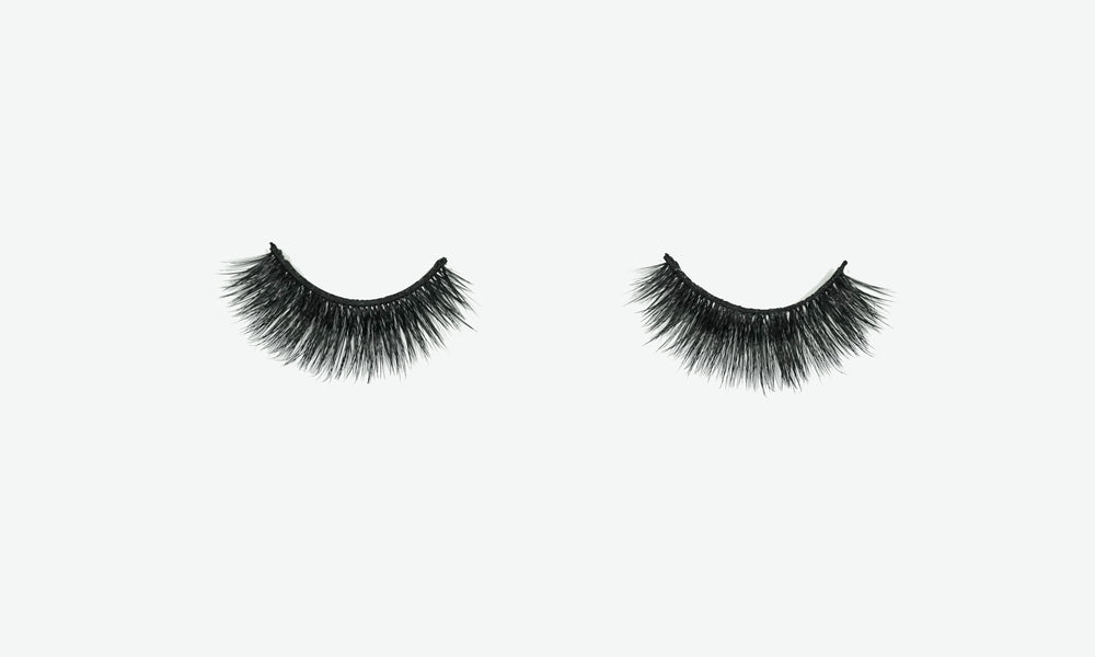Drag Queen - Faux Mink Lashes