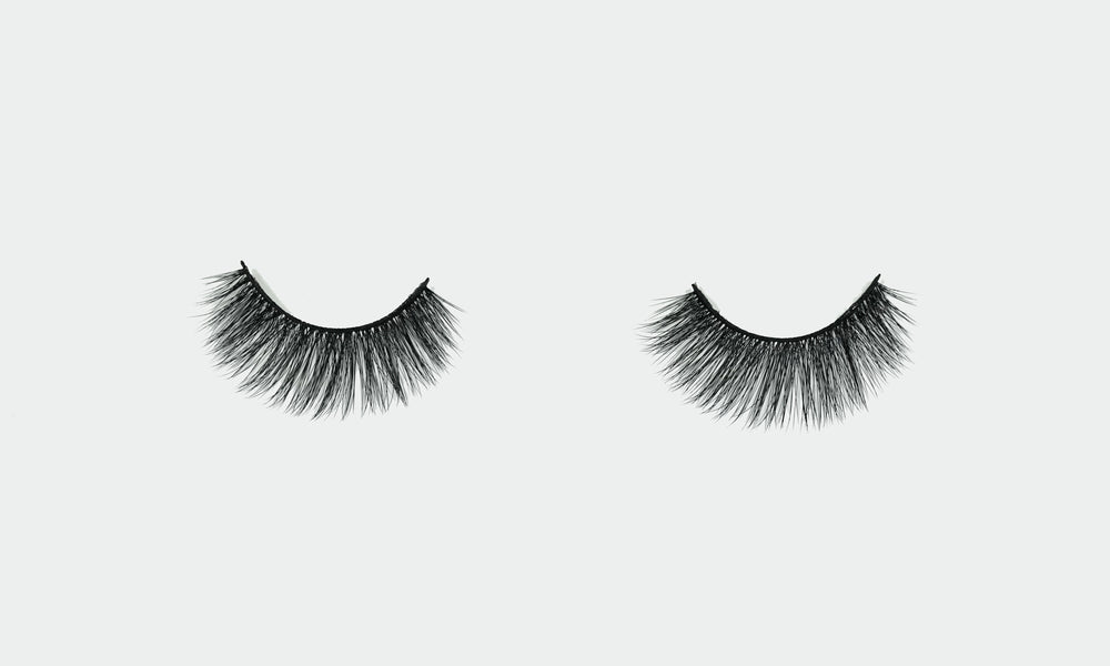 Striptease - Faux Mink Lashes
