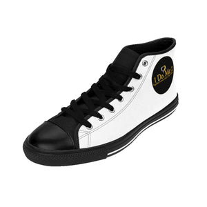 Men's IdoMe2 High-top Sneakers