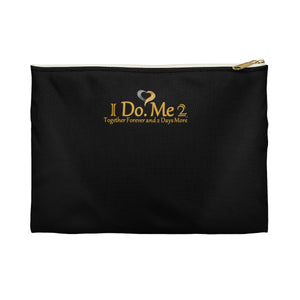 IdoMe2 Accessory Pouch