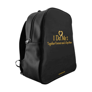 School IdoMe2 Backpack