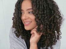 Load image into Gallery viewer, Curls Curly hair care kit special offer