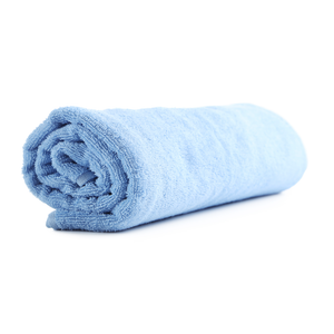 Curly Hair Anti Frizz Towel