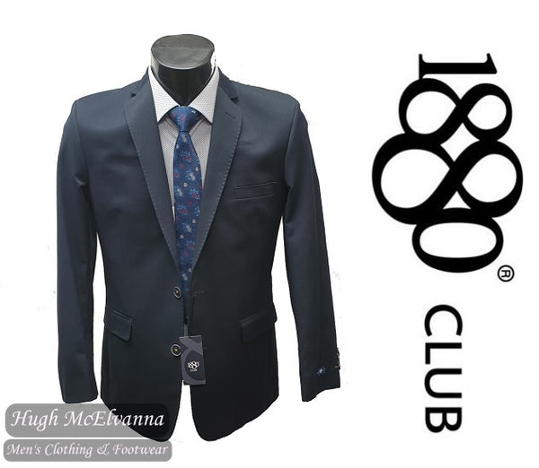 Boys 1880 Club Casual Blazer Style: 14744/79