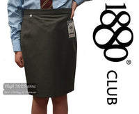 St. Patrick's High School (Keady) 1880 Club Grey Skirt Style: 92993/06