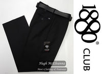 Youth's 1880 Club SLIM FIT Trouser 72300/00