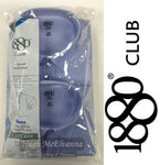 1880 Club Tapered Fit 2Pk Shirts Call No: 25300 - Hugh McElvanna Menswear