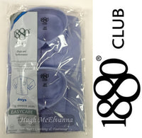 1880 Club Regular Fit 2Pk Shirt With Pocket Front Call No: 25200 - Hugh McElvanna Menswear