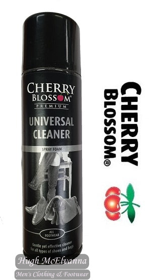 Universal Cleaner by Cherry Blossom