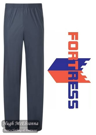 Air Flex Legging by Fortress® Style: 921 - Hugh McElvanna Menswear