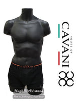 Boxer Trunks by House of Cavani Style 1999p - 2 Colour Options