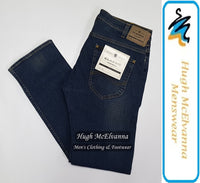 ONLINE SPECIAL - Jeans Seconds ( Major Brand ) - Hugh McElvanna Menswear