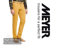 Meyer Corn CHICAGO Trouser Style: 5031/44