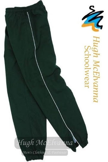 St. John's Middletown Track Suit Bottoms